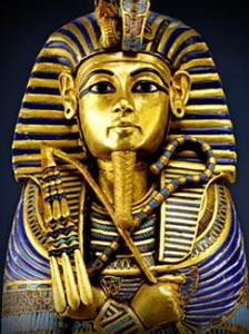 Casases, a segunda melhor mistura do Brasil com o Egito