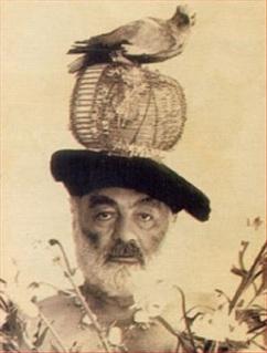 Parajanov