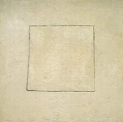 Pintura sem título, 1964