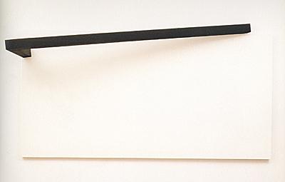 Sarrafo, 1987