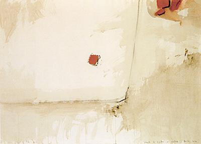 Mira, 1964