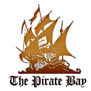 Este não é um post oficial, é um post pirata