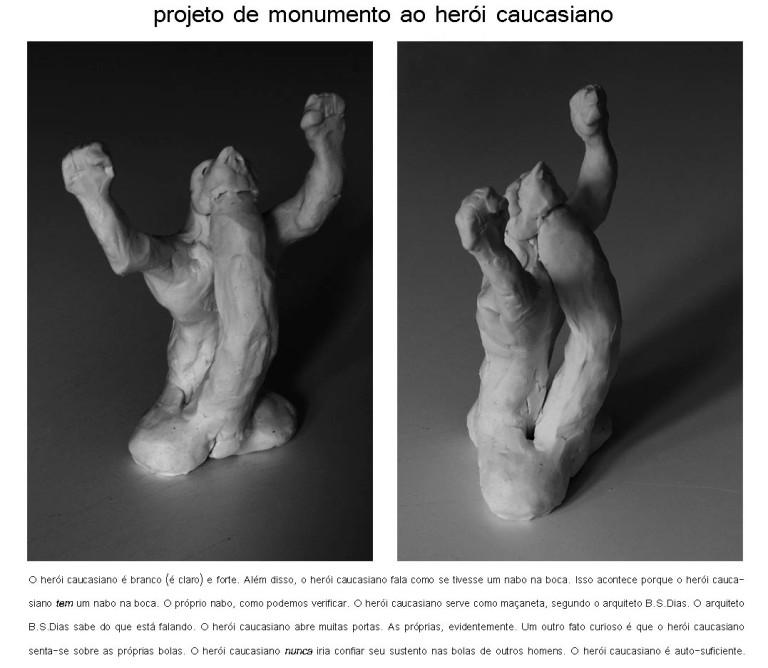 monumento-ao-heroi-caucasiano1