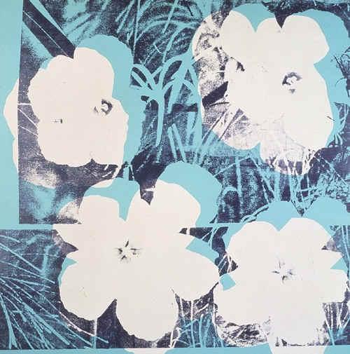 Flowers (1967)