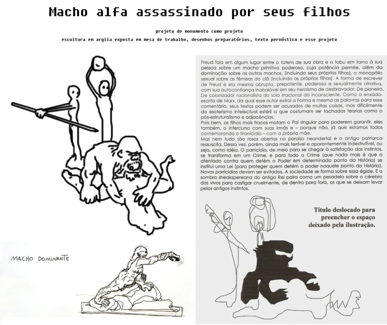 macho alfa2