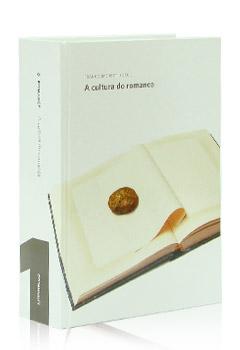 Capa do primeiro volume da edição brasileira